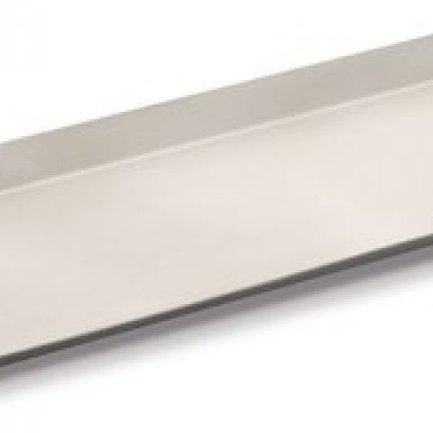 Base plate for bottles and flasks CertoClav Vacuum Pro-series