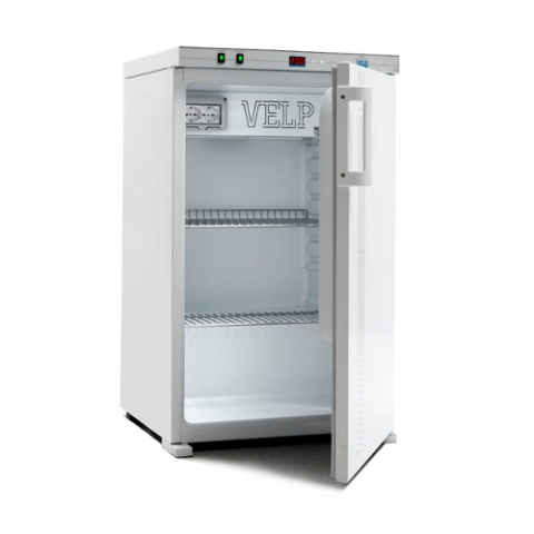 Cooled Incubator - FOC 120E