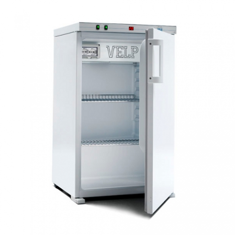 Cooled Incubator - FOC 120I