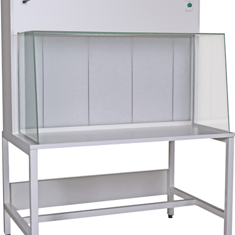 NEG Series Powder Extraction Cabinets