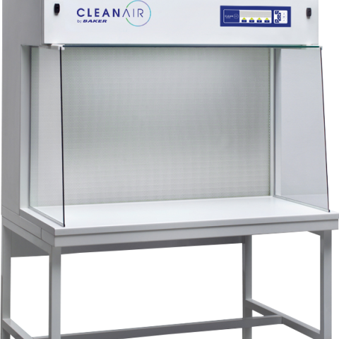 CLF Series Cross-flow Cabinets